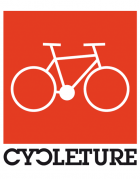 cycleture