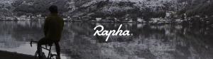 Header_Rapha-Winterkollektion