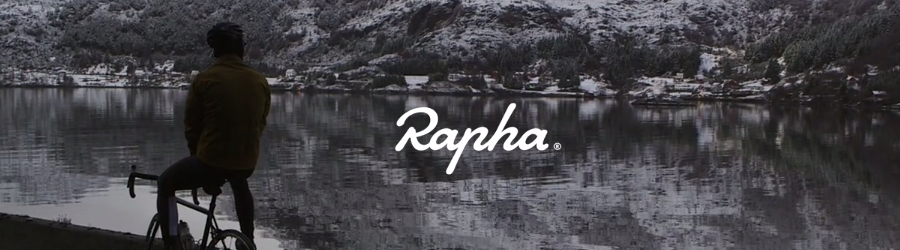 Header_Rapha-Winterkollektion